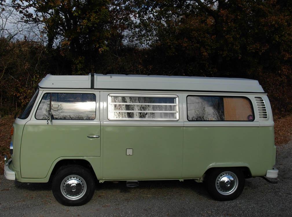 ici l bas et partout louer un combi van en b arn coeur de b arn. Black Bedroom Furniture Sets. Home Design Ideas