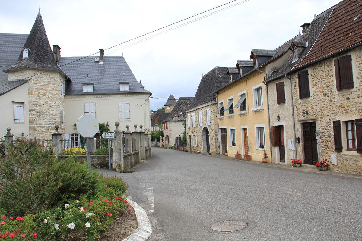 Lucq-de-Béarn