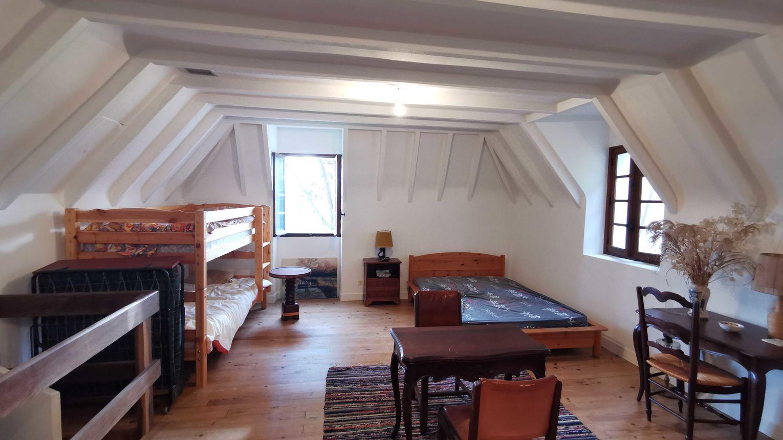 Maison Peiròt - LANNEPLAA