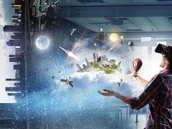 Festival du jeu vidéo : jeu vidéo en immersion - MOURENX