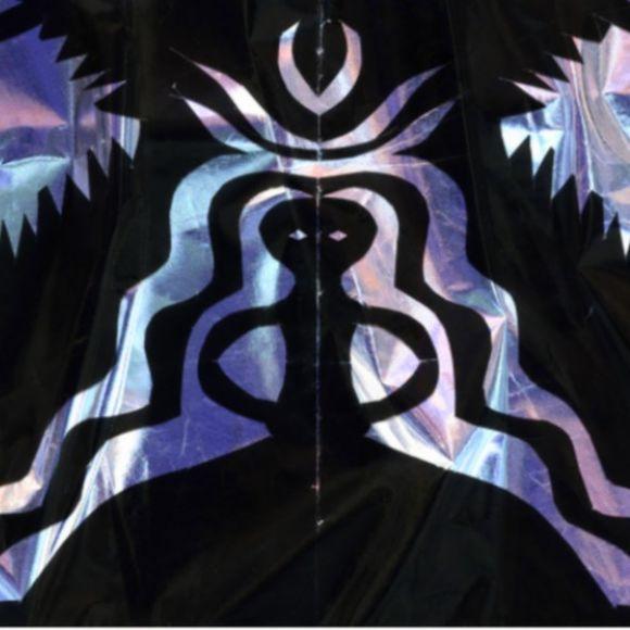 Exposition photographique : Le pli du ventre cosmique - ORTHEZ