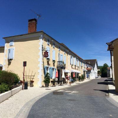 La Tour Galante - SAULT-DE-NAVAILLES