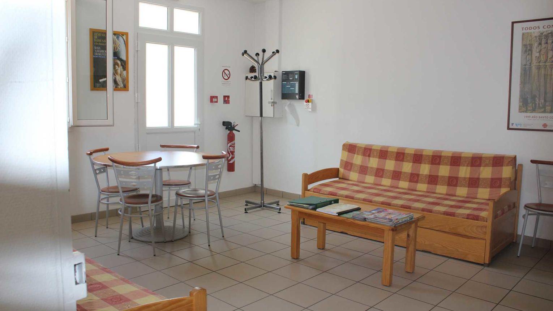Maison des Pèlerins - ARTHEZ-DE-BEARN