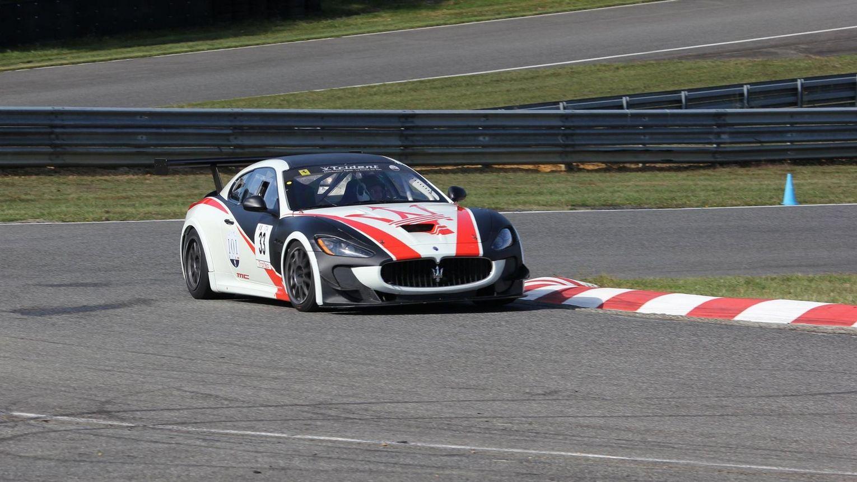 Circuit Pau Arnos : Karting, moto, auto - ARNOS
