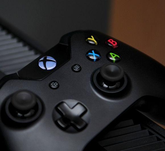 Festival du jeu vidéo : Tournoi FIFA - MOURENX