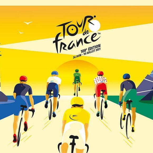 Exposition sur le cyclisme - ARTHEZ-DE-BEARN