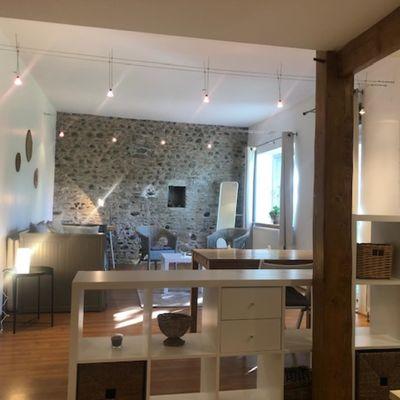 Studio l'Atelier - BIRON