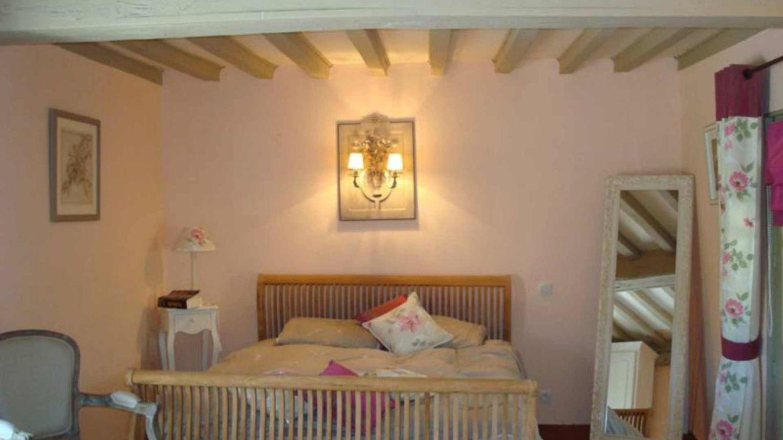 Maison Estratte - LUCQ-DE-BEARN