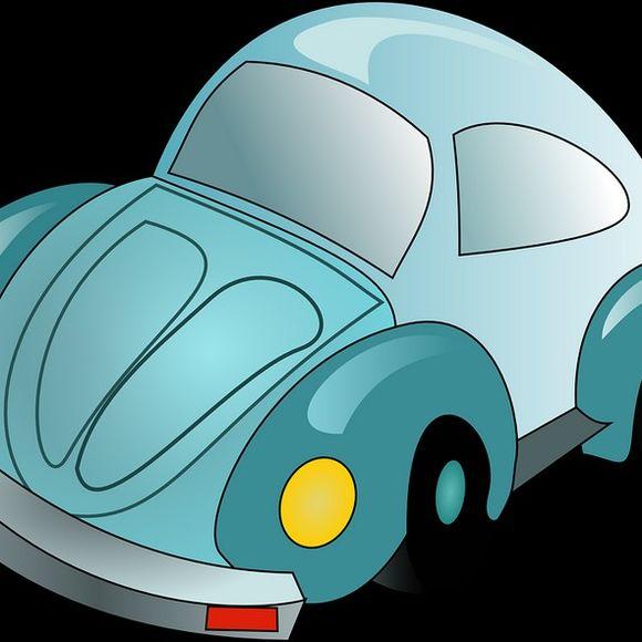 Echange sur les effets du temps sur la conduite - MOURENX