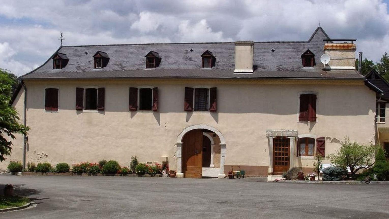 Domaine Castéra - MONEIN