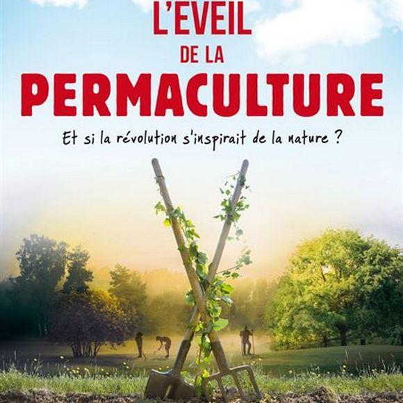 Ciné-débat : L'éveil de la permaculture - ORTHEZ