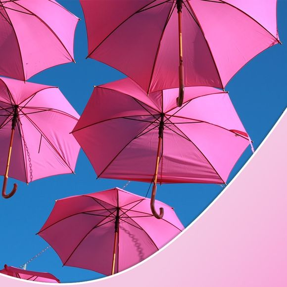 Octobre rose : Bulle rose avec des intervenants sur le cancer du sein et le bien-être - ORTHEZ