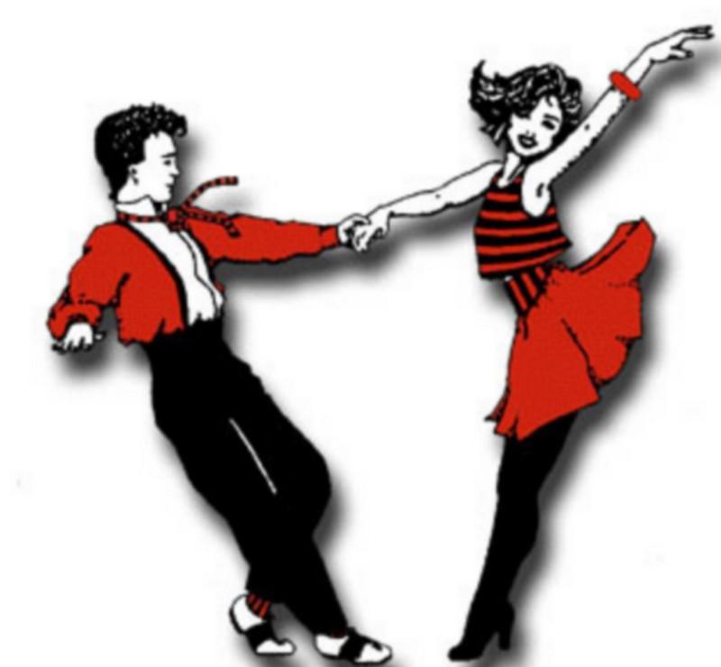Danse : Découverte du west coast swing - ORTHEZ