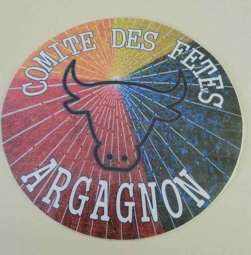Fêtes locales - ARGAGNON