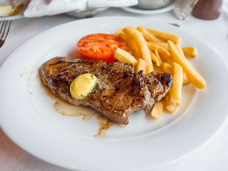 Marché gourmand - SAULT-DE-NAVAILLES