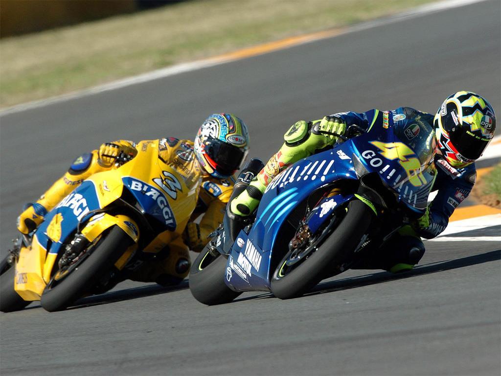 Coupe de France Moto - ARNOS