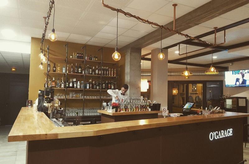 Café philo sur le thème du regret - ORTHEZ