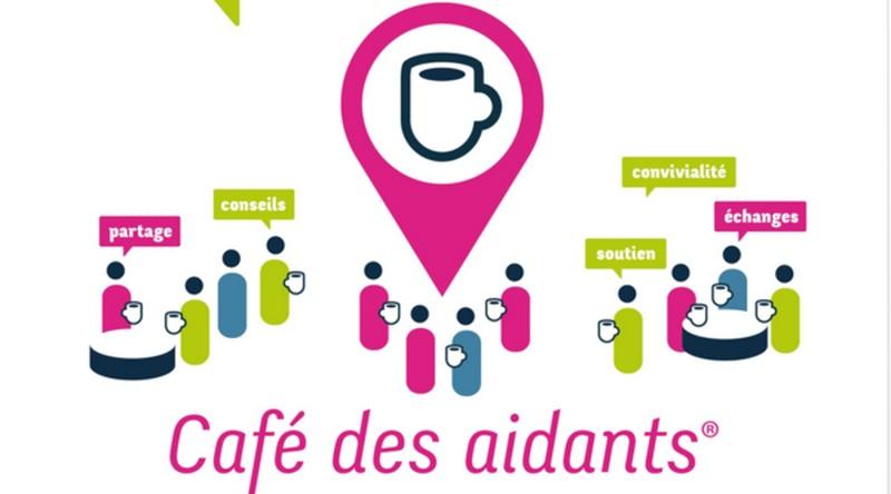 Café des aidants : Maladie d'Alzheimer, parlons-en - ORTHEZ