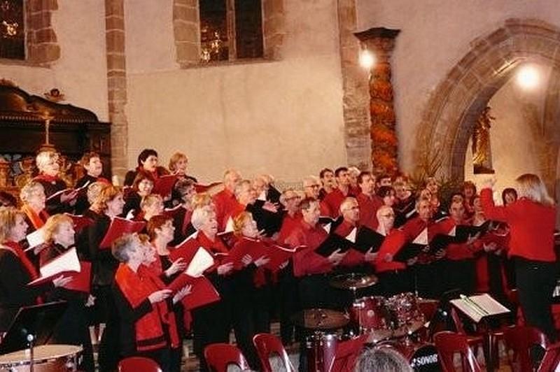 Concert - PUYOO