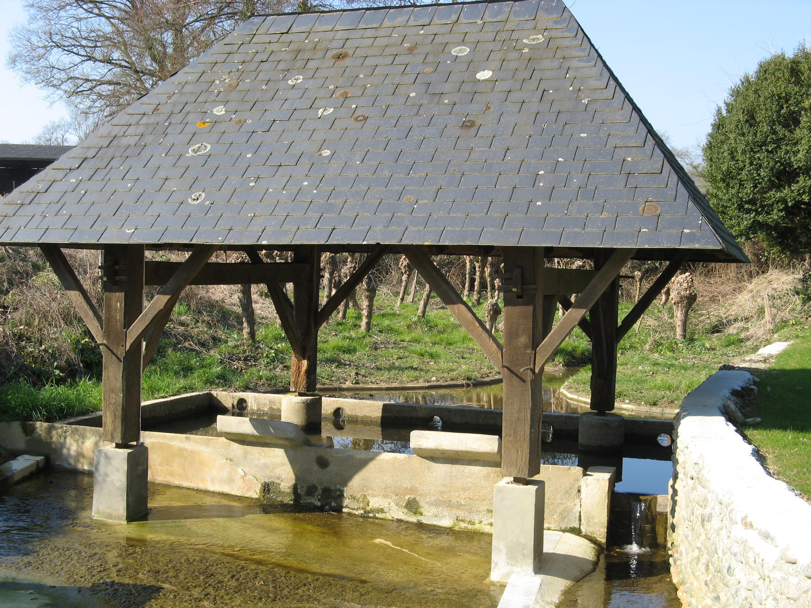 Repas de la Sainte Agathe - LAHOURCADE