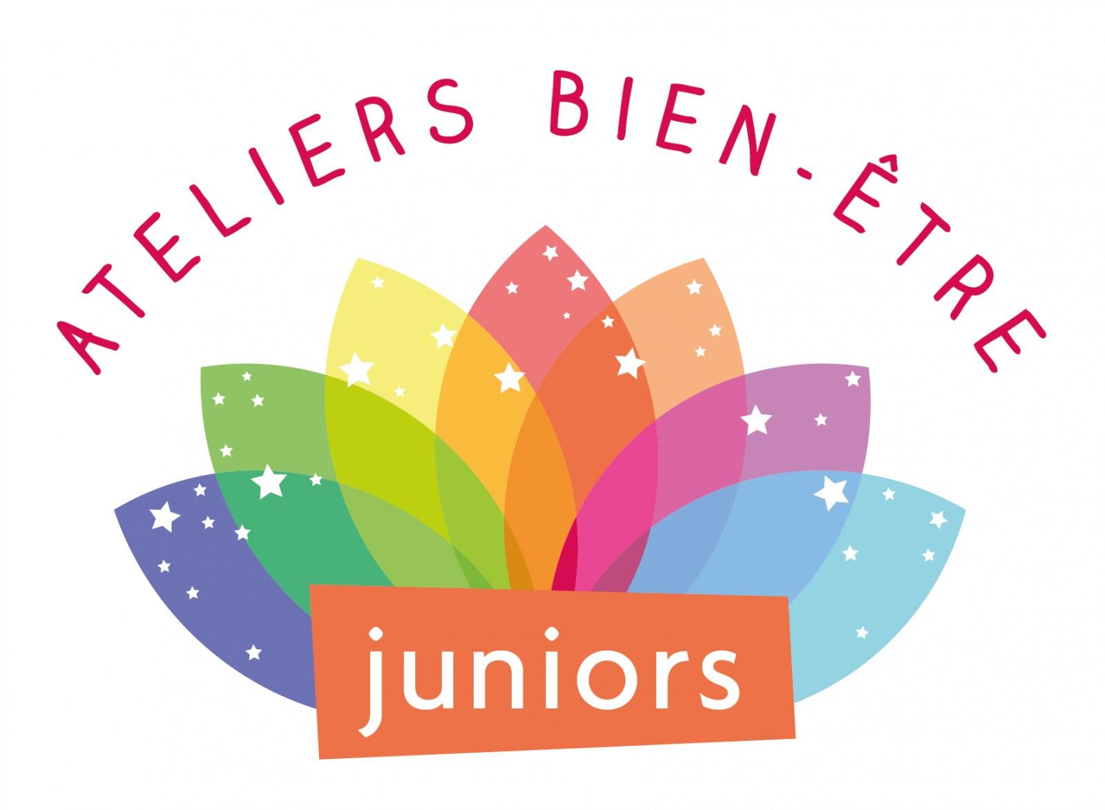 L'atelier des juniors : La confiance en soi - ABOS