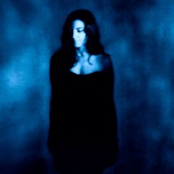 Concert : Nadine Khouri - ARTHEZ-DE-BEARN