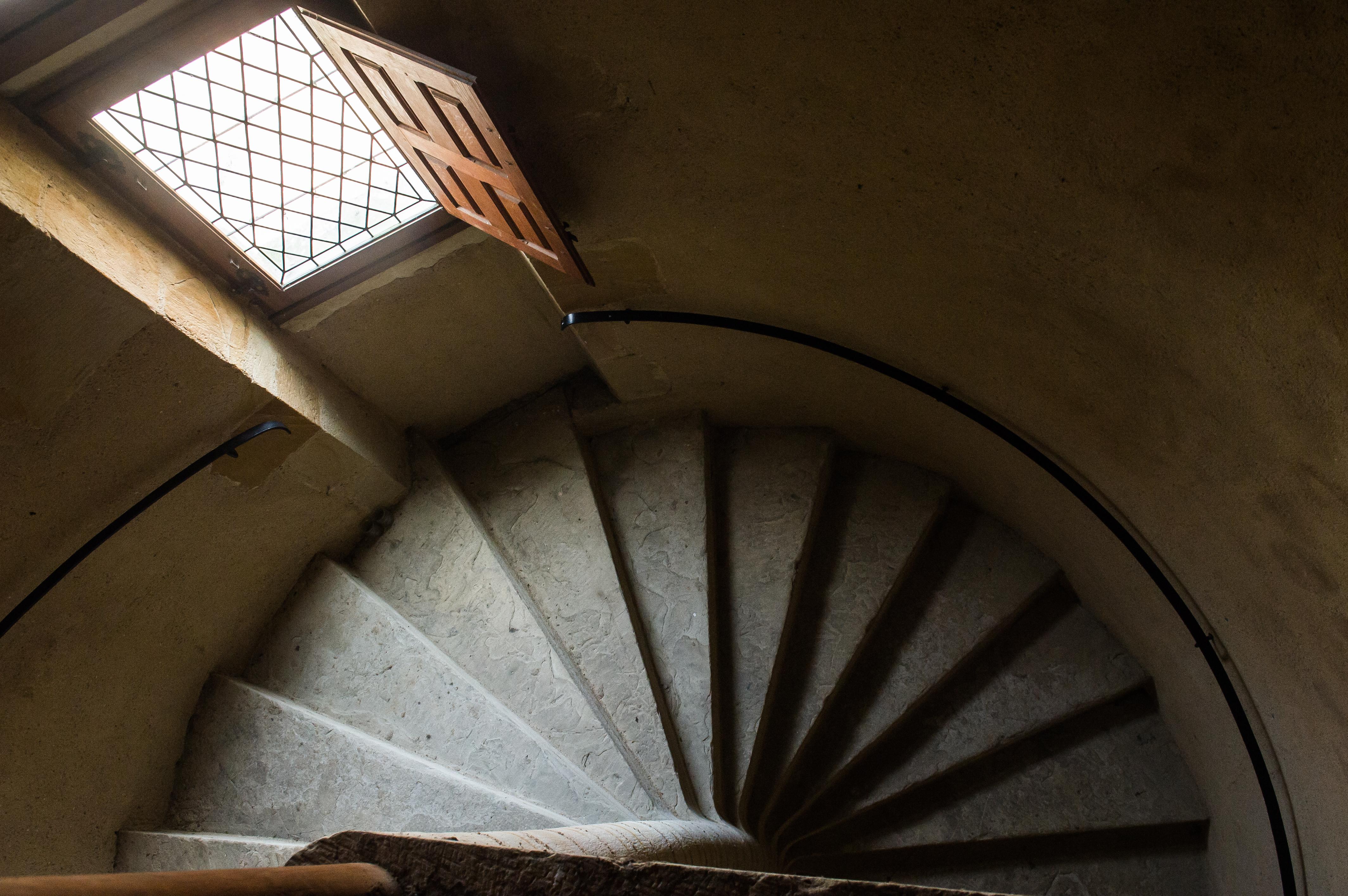 Journée découverte : Le musée Jeanne d'Albret - ORTHEZ