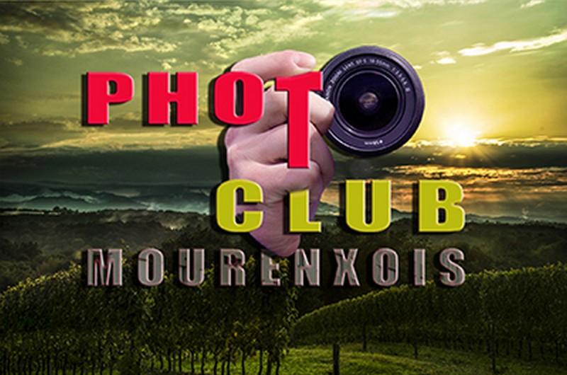 Exposition Photo Club Mourenxois : Variation sur thèmes imposés - MOURENX