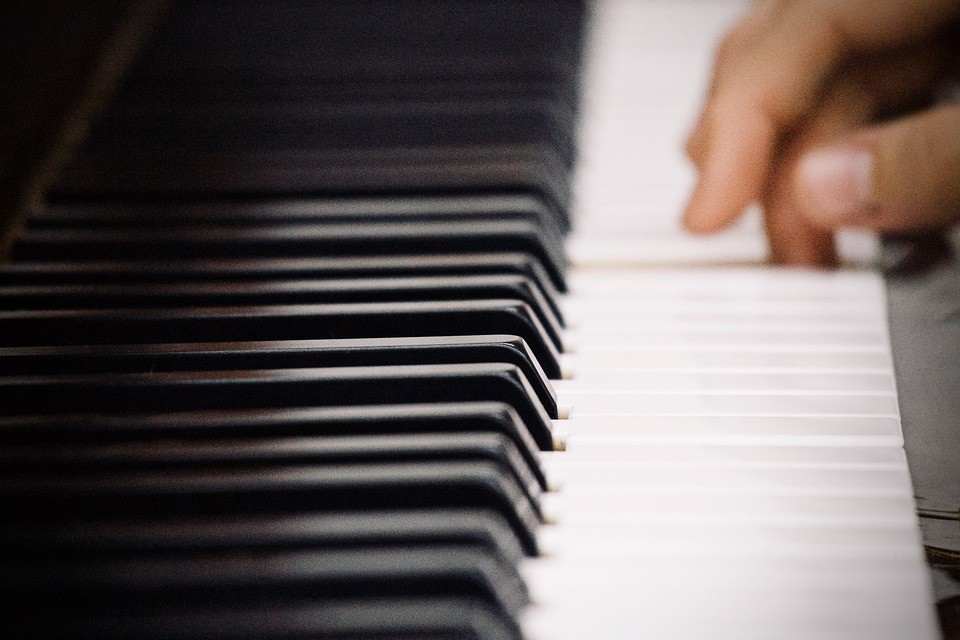 J'ai dix ans.... : Concert et lectures participatives - ORTHEZ