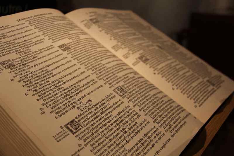 Concert : Les psaumes, entre profane et sacré - ORTHEZ
