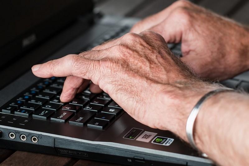 Les rendez-vous seniors : Initiation informatique et internet - ORTHEZ