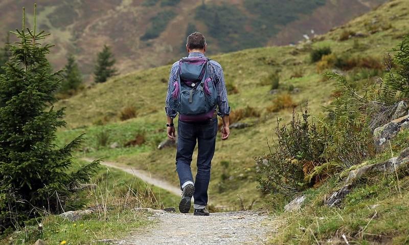 Journée de la randonnée - ORTHEZ