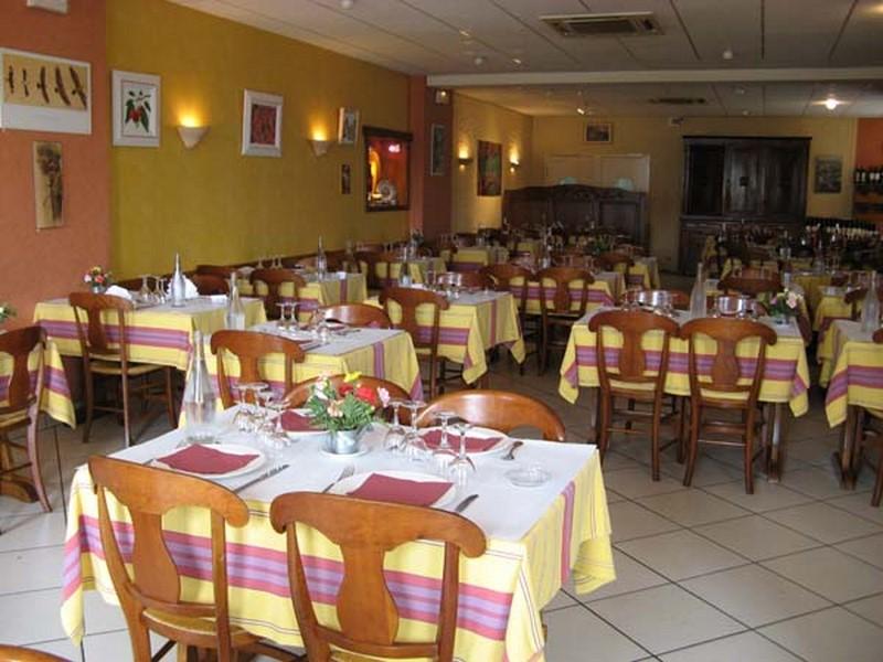 Repas spécial Portes ouvertes en Jurançon - MONEIN