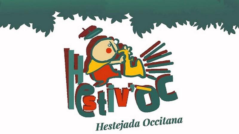 Festival Hestiv'Oc - ORTHEZ