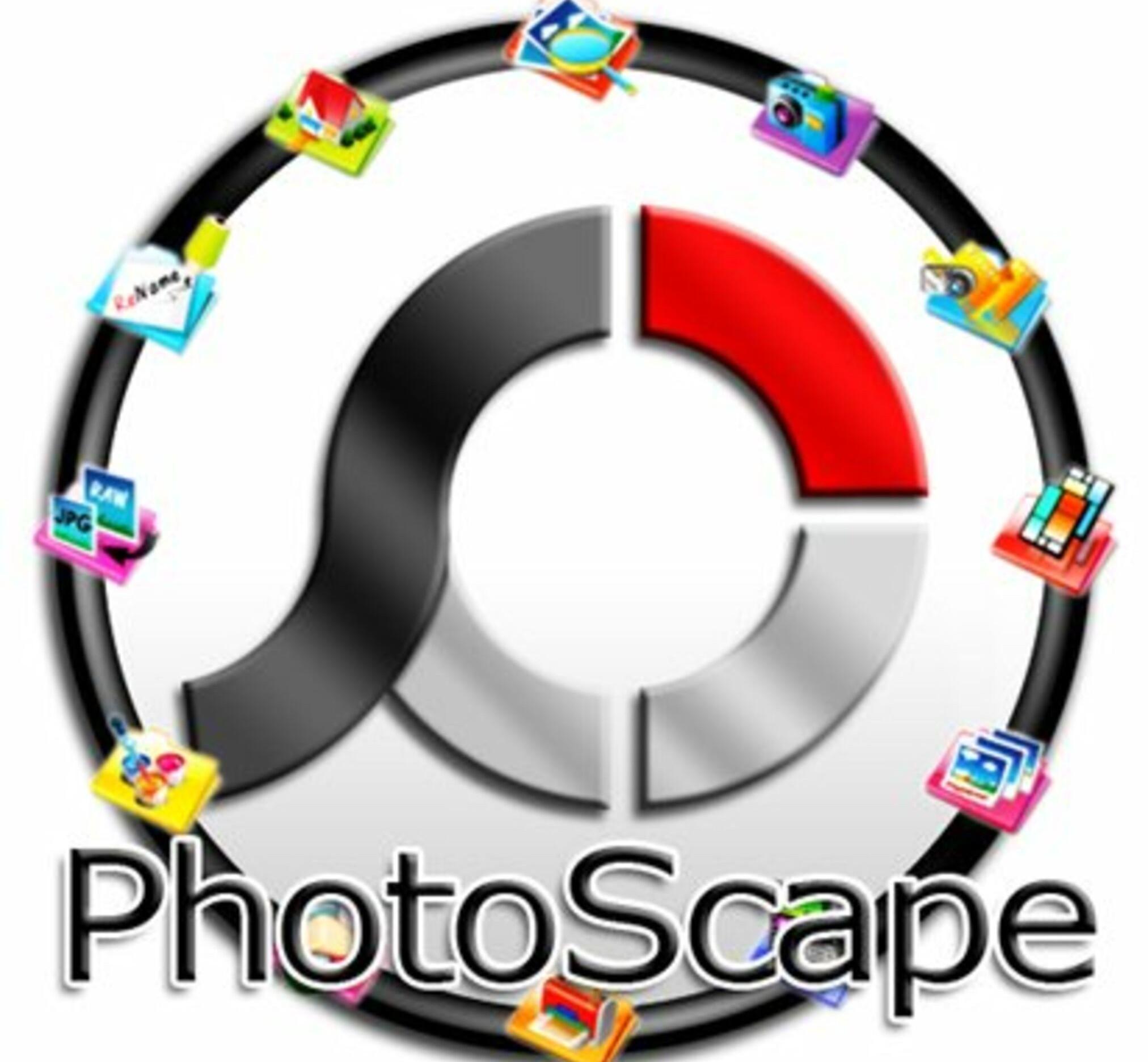Atelier : Retoucher simplement vos photos de vacances - MOURENX