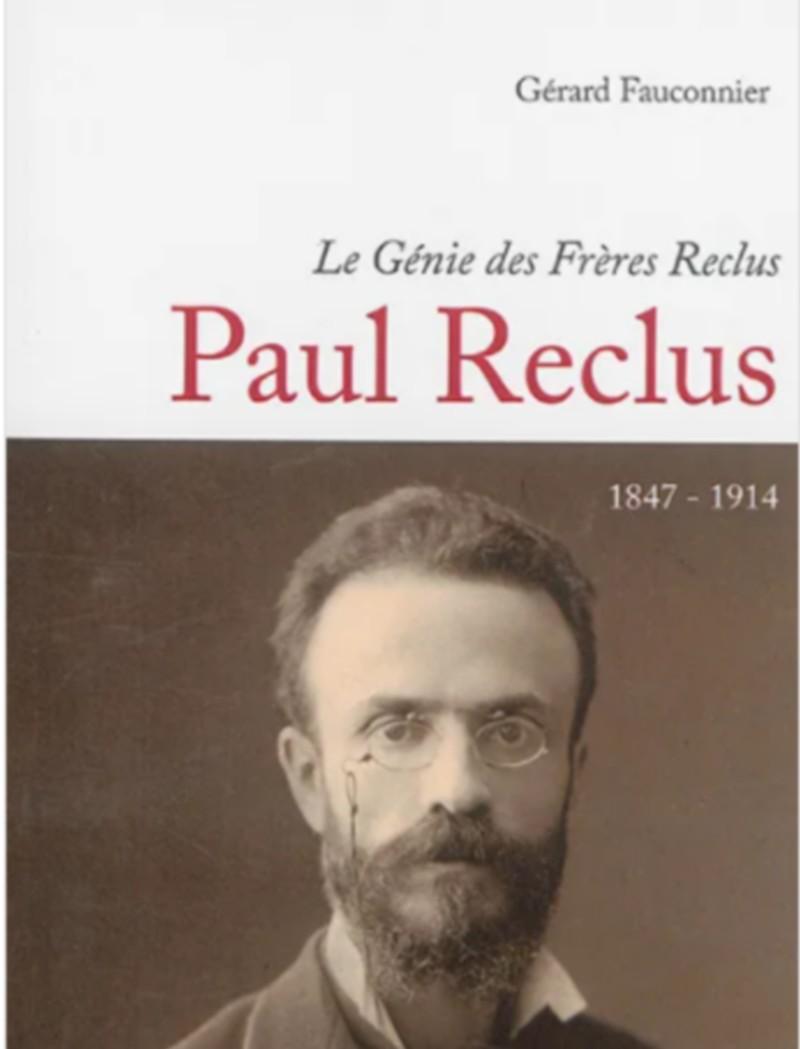 Conférence : Paul Reclus, chirurgien philantrope - ORTHEZ