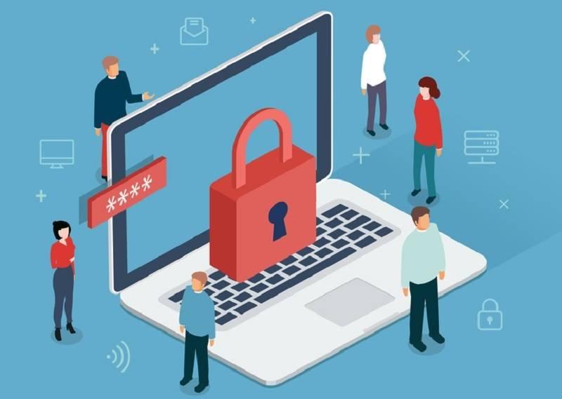 Atelier : Sécurité informatique - ORTHEZ