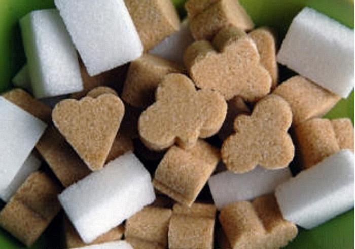 Atelier santé Naturopathie : Le sucre est partout - BELLOCQ