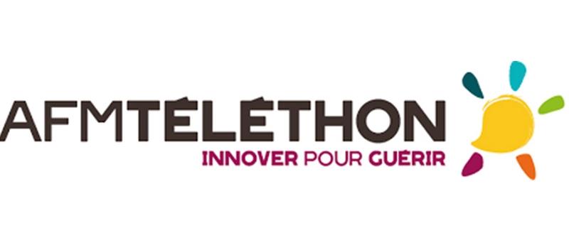 Téléthon - SAULT-DE-NAVAILLES