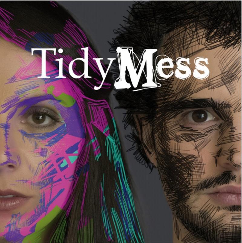 Les jeudis soirs à Lacommande : Tidy Mess - LACOMMANDE