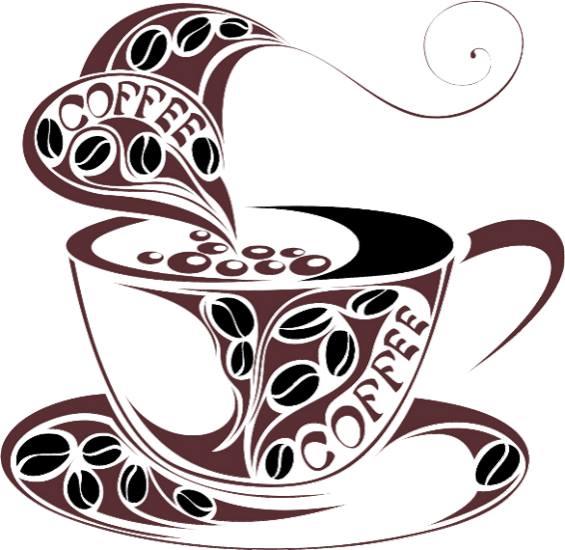 Le café du Ciné M - MOURENX
