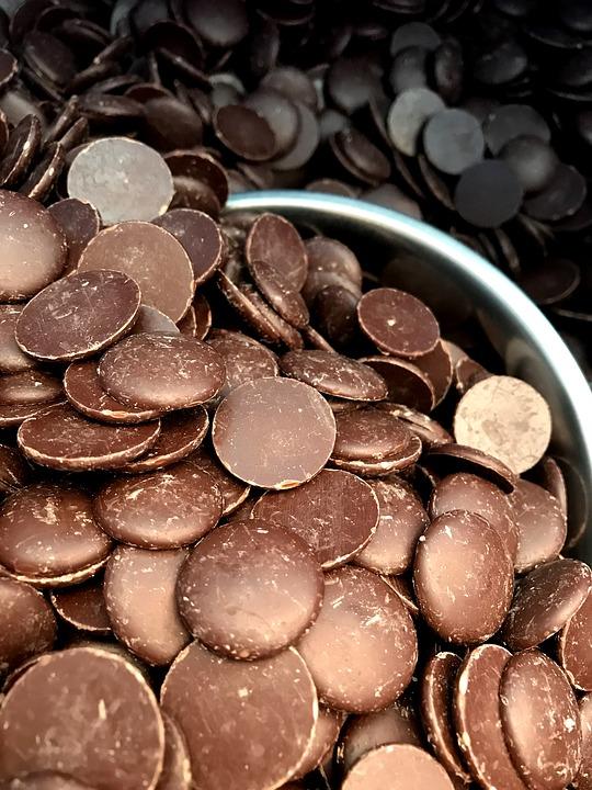 Atelier de dégustation: Le chocolat, tout un art - ARTHEZ-DE-BEARN