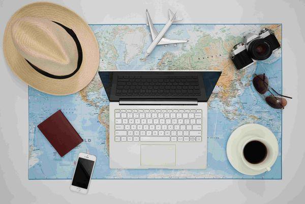 Atelier: Classer, ranger, trier vos photos de vacances - MOURENX