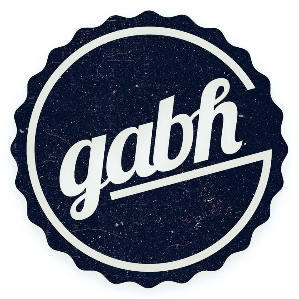 Gabh en concert - MOURENX