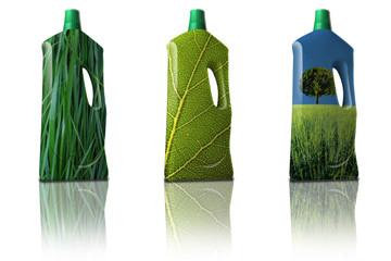 Atelier produits ménager et cosmétiques bio - MOURENX
