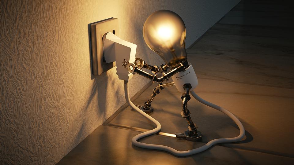 Echange : Comment réduire mes factures énergétiques - MOURENX