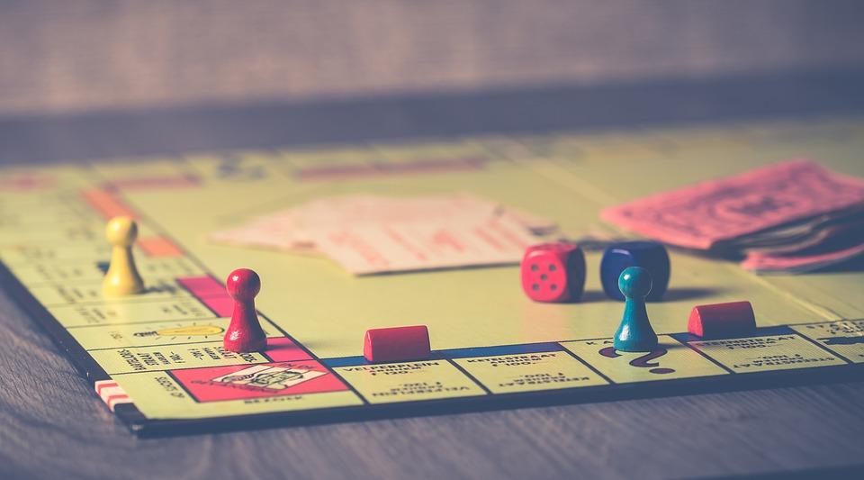 1, 2, 3 : Viens jouer avec moi - ARTHEZ-DE-BEARN