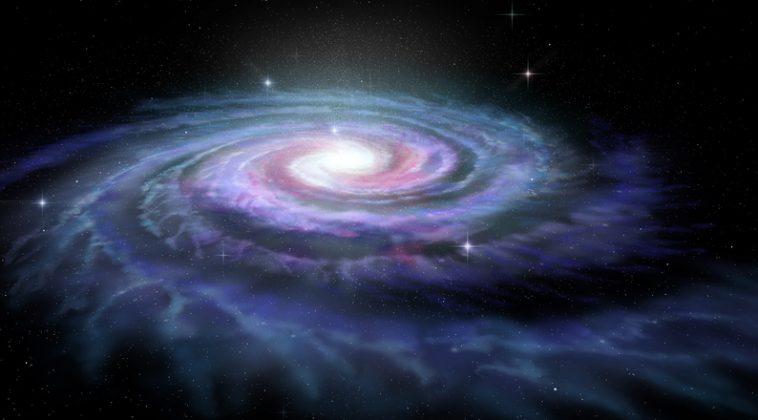 Ateliers du mercredi: planétarium, le ciel d'automne - MOURENX