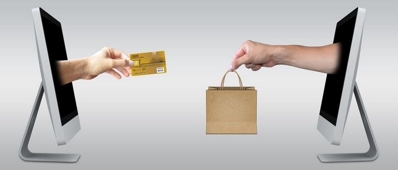 Atelier : Acheter sur internet - MOURENX