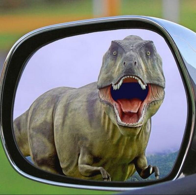 Atelier : Les dinosaures débarquent au MI[X] - MOURENX